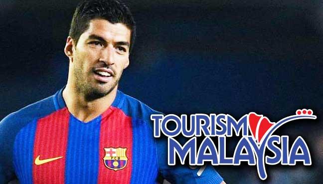 suarez-tourism-malaysia