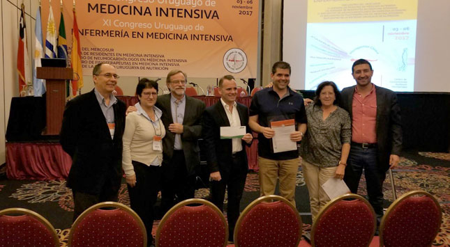 suat-premio-al-mejor-trabajo-de-medicina-intensiva