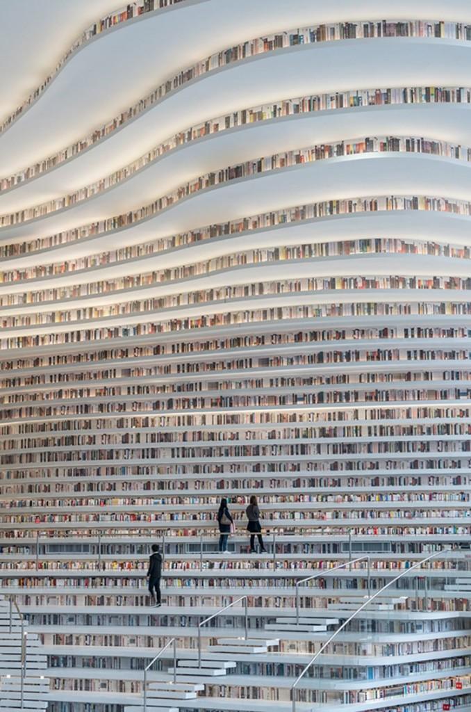 tianjin-binhai-library-