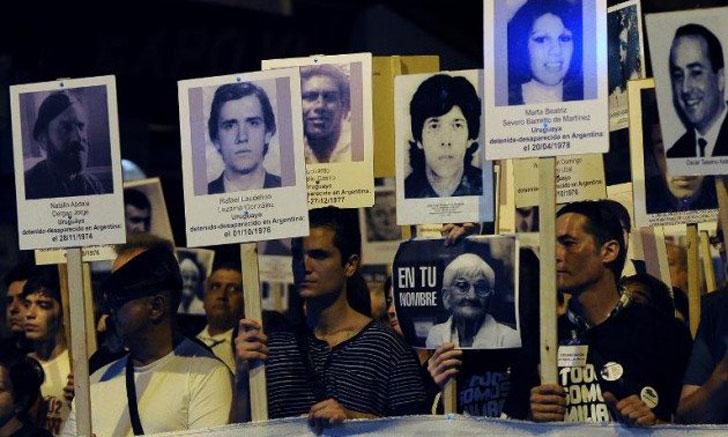 uruguay-desaparecidos
