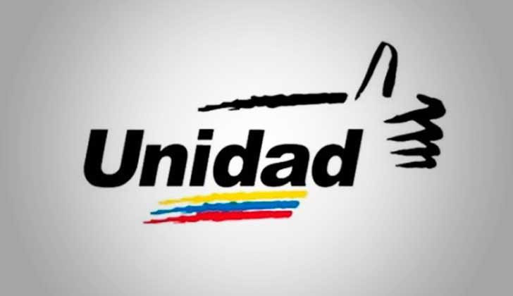 No es diálogo, es un proceso de negociación internacional — Luis Florido