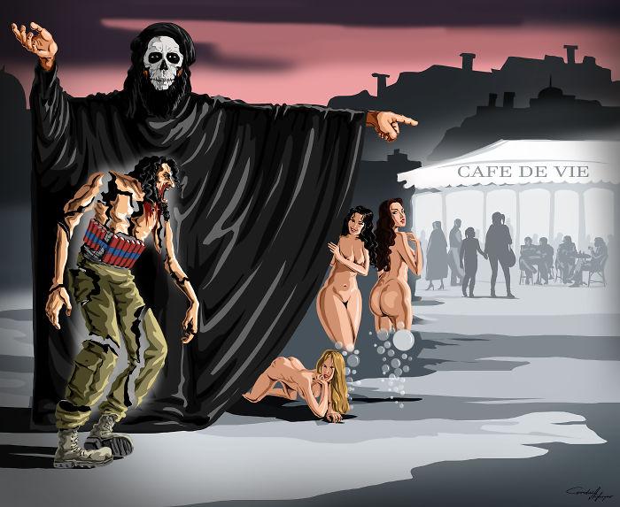 zombies-2-5a05b68445fe7__700