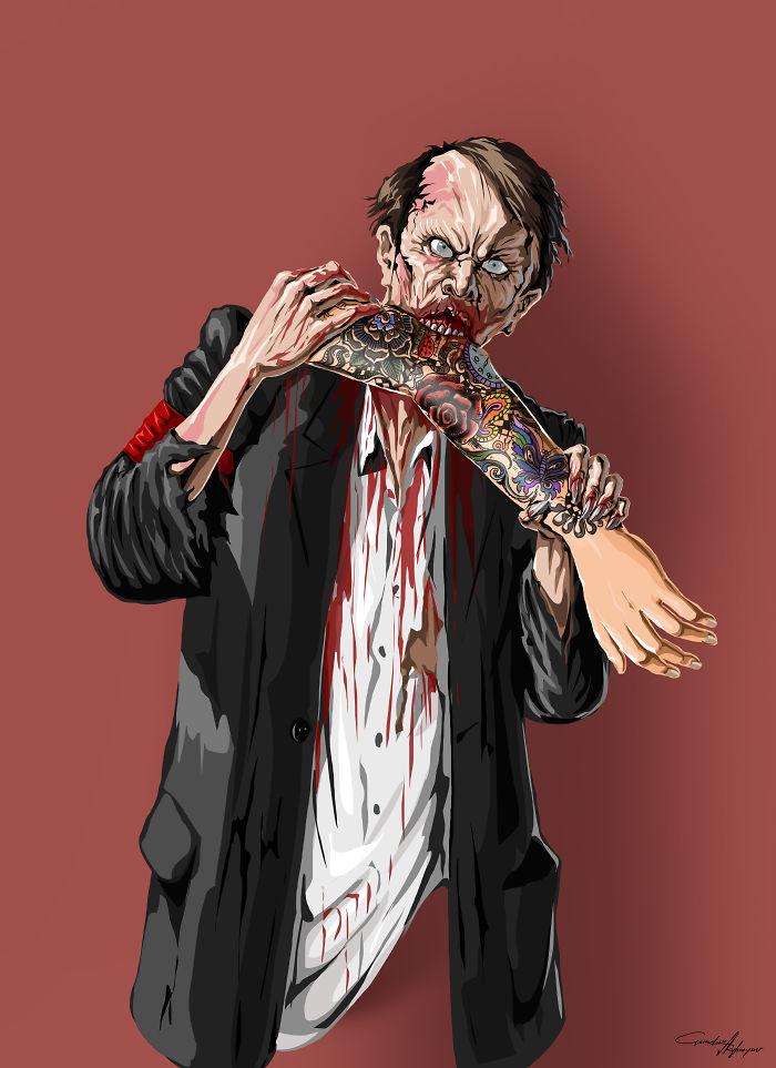 zombies-6-5a05b69a2b8ce__700