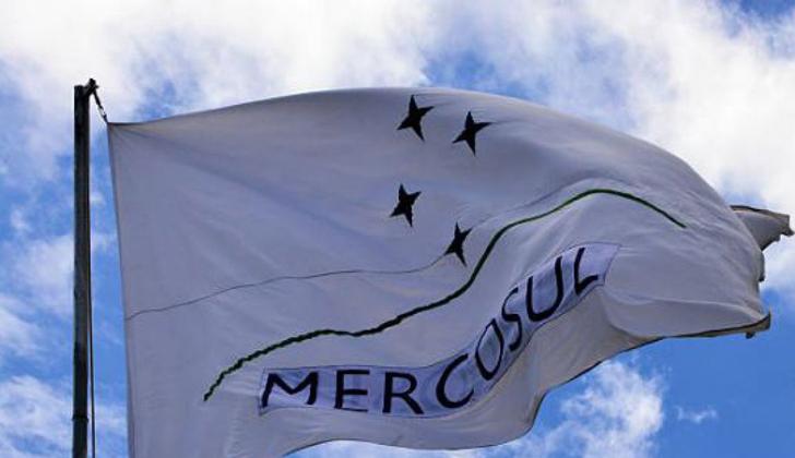 1500484188-mercosur