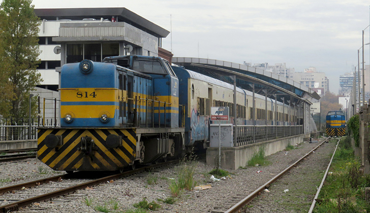 AFE-uruguay-tren