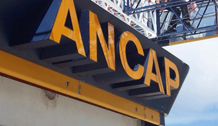 ANCAP-descubren-petróleo-en-Salto_Uruguay_lr21-3
