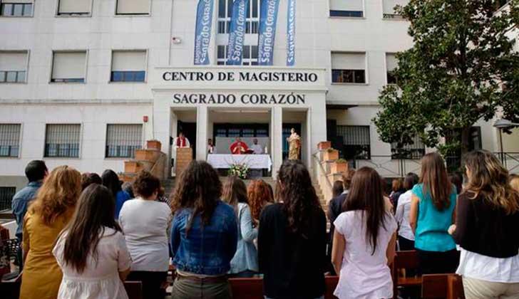 Foto: MADERO CUBERO/ El Mundo