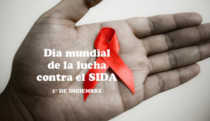 LUCHA-CONTRA-SIDA-DIA-mundial