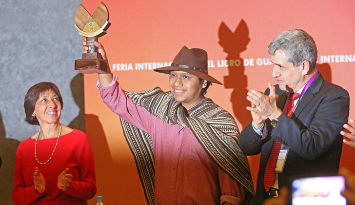 Premio_de_Literaturas_Indigenas_1