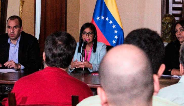 80 presos por protestas pasarán Navidad en sus casas — Venezuela