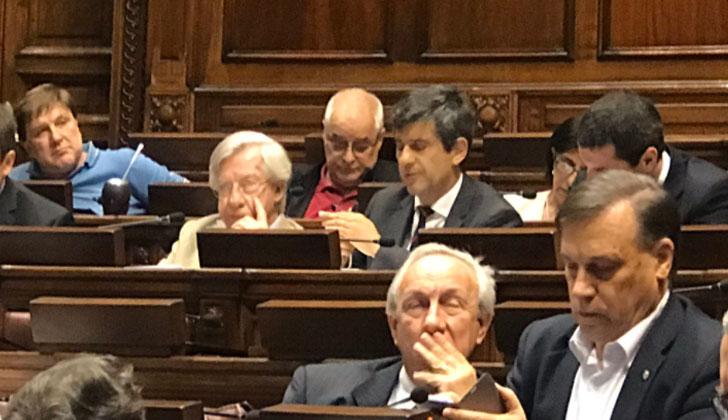 astori-parlamento