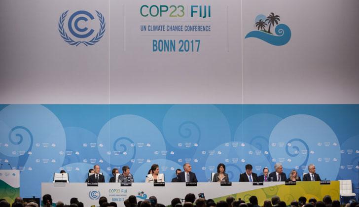 climate-change-cop-23