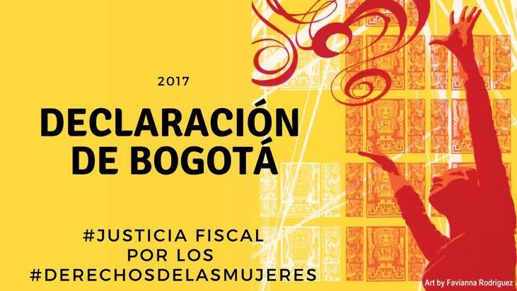 derechos fiscales mujeres