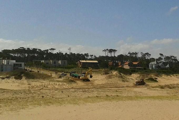 dunas maldonado destrucción dinama (2)