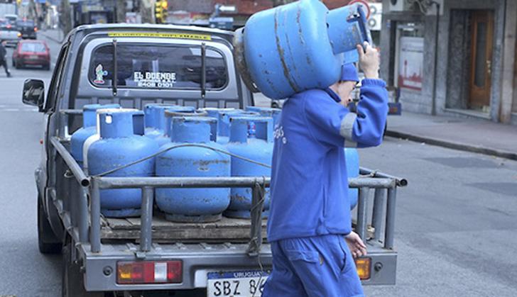 garrafa-gas-300