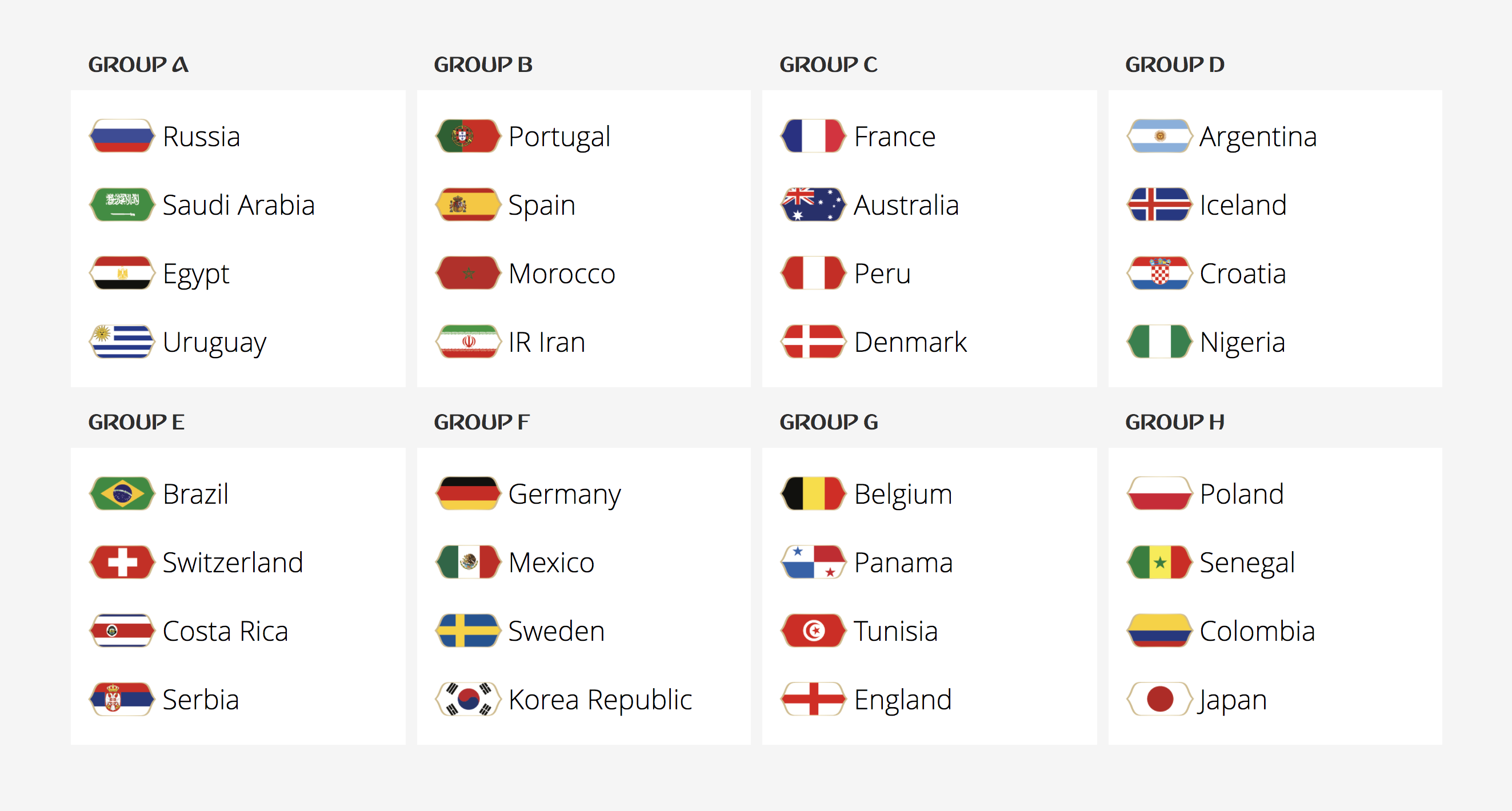 grupos-mexico-mundial-rusia-2018