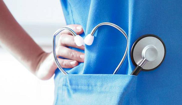 medicos (1)