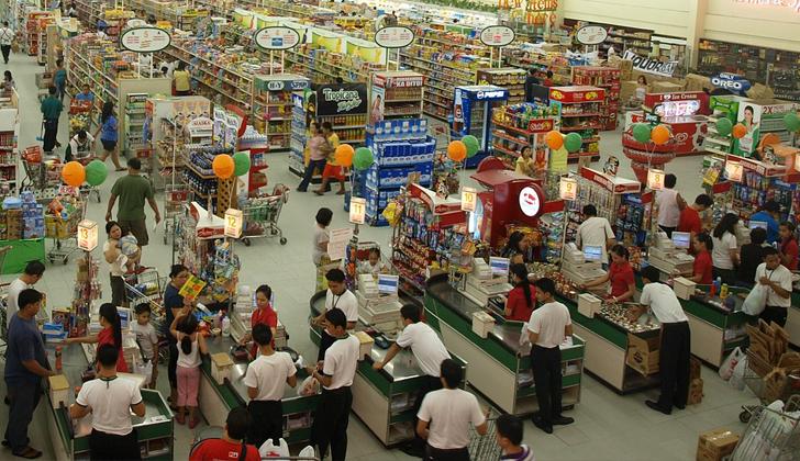 supermercado-argentina-canasta-basica-inflacion