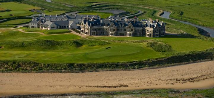 Foto: The Golf PA