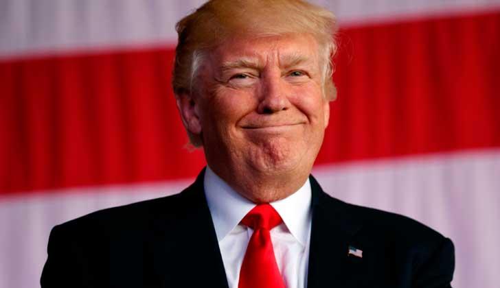 Corte Suprema de EE.UU. permite la aplicación integral del veto migratorio de Trump.
