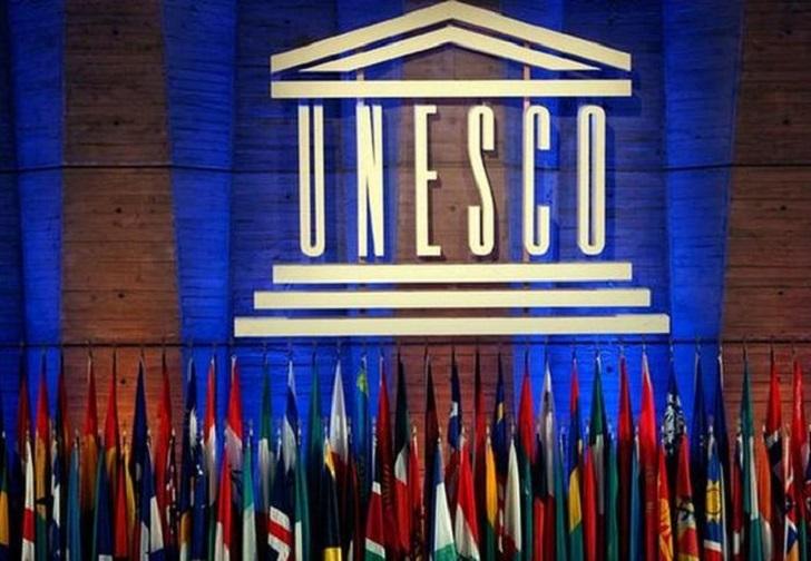 Frustrado en la ONU, Netanyahu saca a Israel de la Unesco