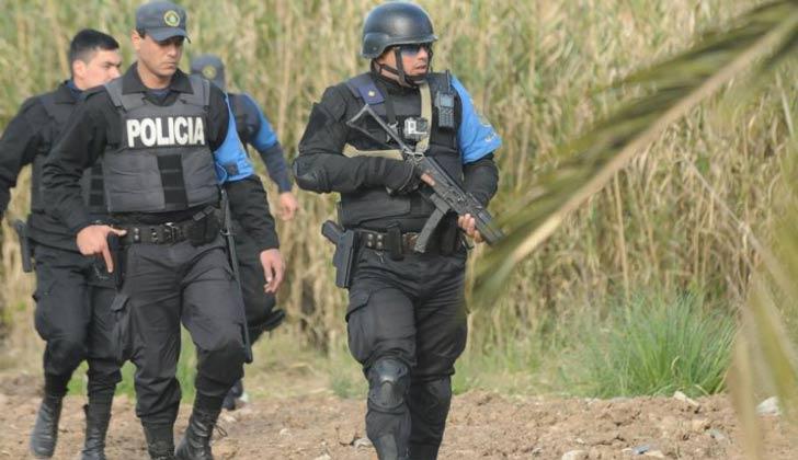 uruguay-operativo
