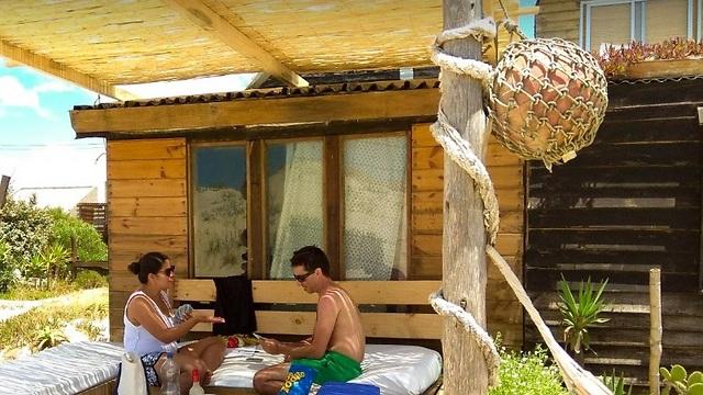 Foto tomada del sitio web de Buena Vista Valizas