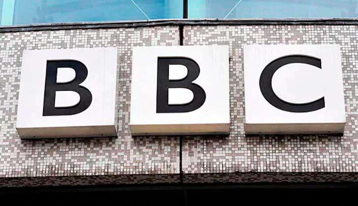 Trabajadoras de la BBC denuncian la discriminación salarial ante el Parlamento.