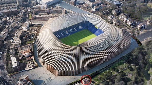 Chelsea-stadium-1920-4