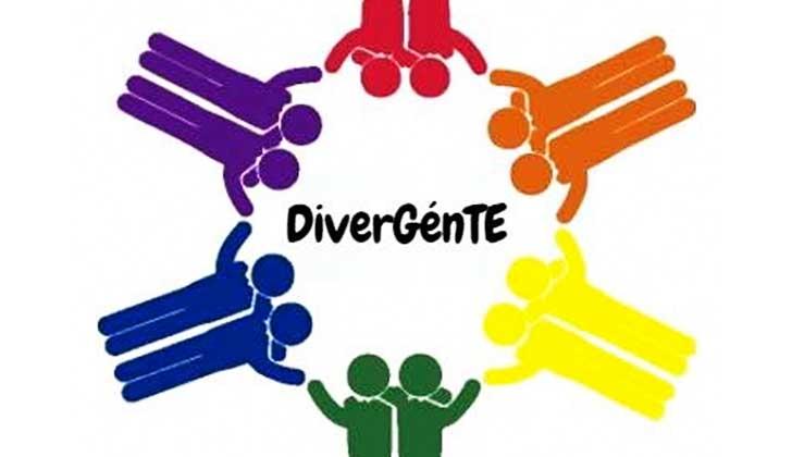 """""""DiverGénTe"""", el proyecto de ocho docentes uruguayas que rompe paradigmas para llevar diversidad a las aulas."""