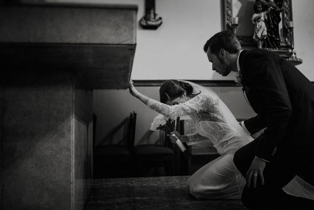 Mario Tijerina Photography