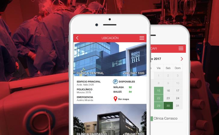 app-hospital-britanico