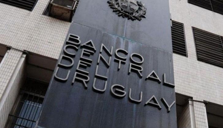 banco-central-uruguay-lr21-e