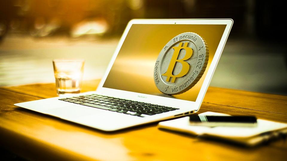 bitcoin-3090250_960_720