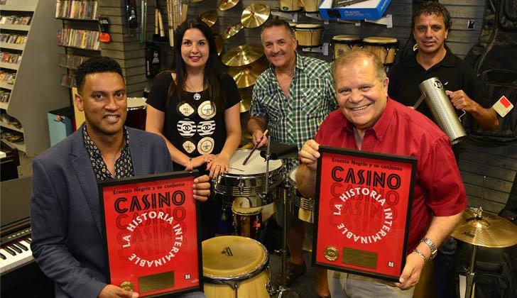 Integrantes de conjunto casino uruguay the hobo game 2 armor games