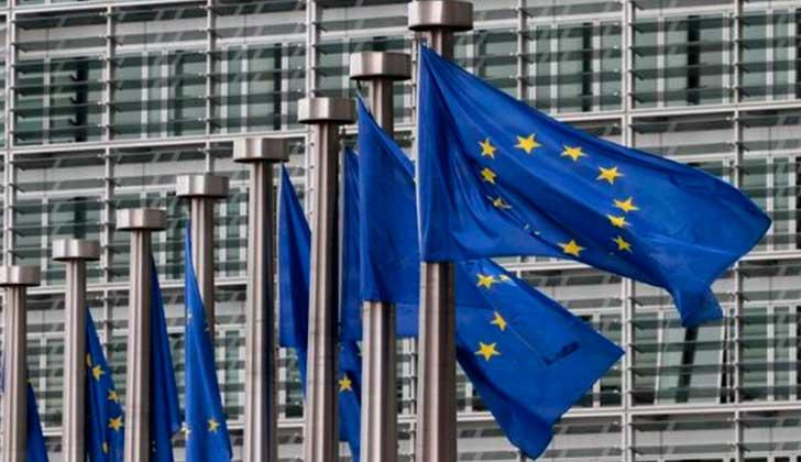La UE advierte que responderá si Trump abre una guerra comercial.