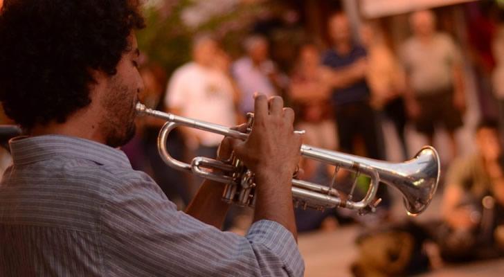 jazz-calle-mercedes