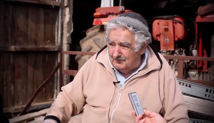 jose-pepe-mujica-entrevista-lared21