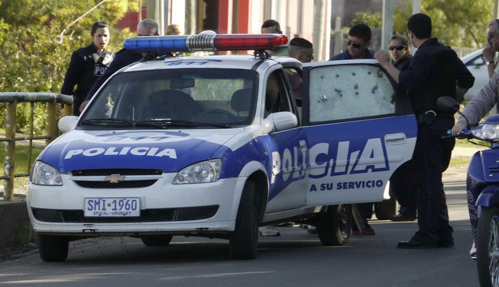 policia-arrestos-uruguay