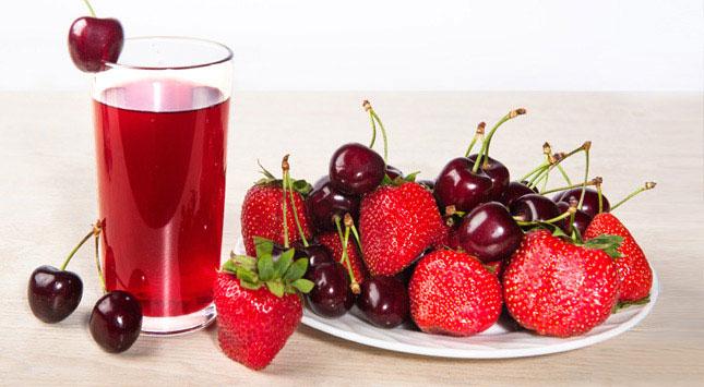 te-animas-a-probar-un-delicioso-refresco-de-cereza
