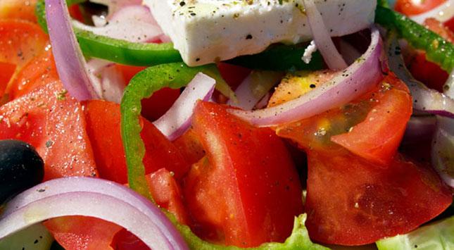 una-opcion-diferente-ensalada-griega