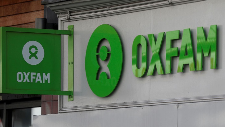 Revelan nuevos casos de abusos sexuales relacionados con la ONG Oxfam.