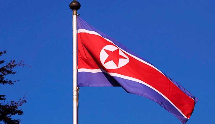 """Rusia: """"EE.UU. será responsable de las consecuencias de posibles nuevas sanciones contra Pyongyang""""."""