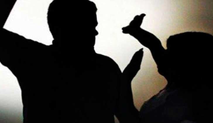 Más de 1.000 millones de mujeres carecen de protección legal frente a los abusos sexuales en el hogar.