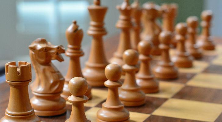 ajedrez-peter-miller