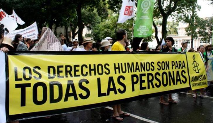 amnistia-internaciona-uruguay