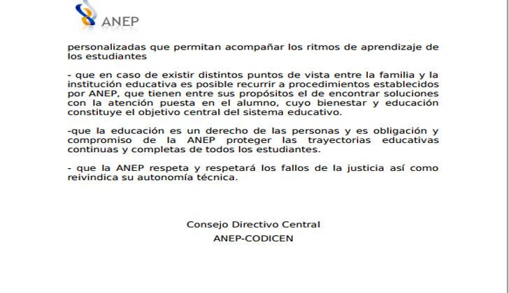 anep2