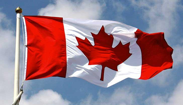 El himno de Canadá ya no tendrá distinciones de género.