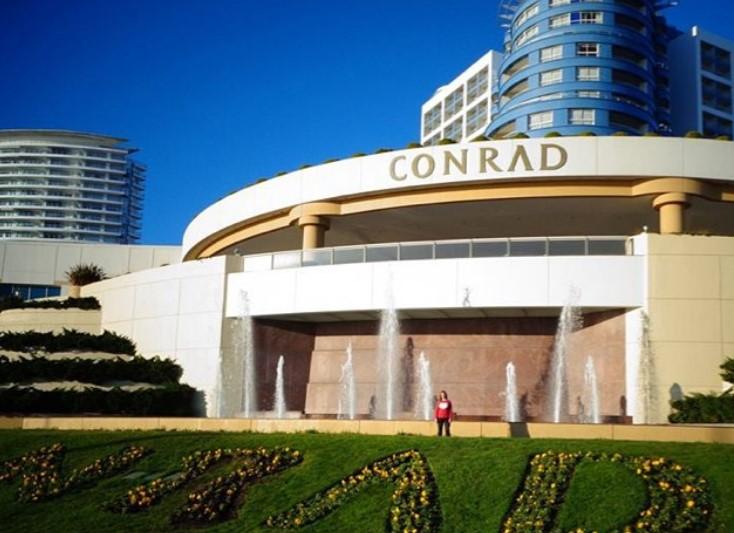 Declaran los dos nuevos detenidos vinculados a robo de joyería del Conrad