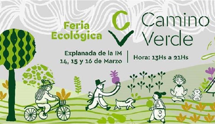 En marzo habrá una nueva edición de la Feria de Camino Verde en la IM